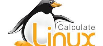Calculate linux Scratch установка голой системы | Malax blog